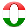 Aone Ultra DVD Creator 2.9.1222 Portable - last post by szigo